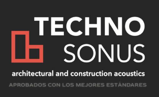 Technosonus-Banner-510x312