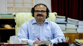 জ্ঞান চর্চার জন্য ভালো মাধ্যম ক্লাবিং: অধ্যাপক ড. মীজানুর রহমান