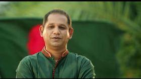 করোনায় আক্রান্ত বাংলাদেশ ক্রিকেট দলের সাবেক অধিনায়ক হাবিবুল বাশার