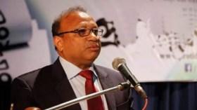 তালেবানদের 'মুক্তিযোদ্ধা' বলা লোকদের চিহ্নিত করতে হবে: স্থানীয় সরকার মন্ত্রী