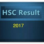HSC Result 2017 Bangladesh Education Board Result
