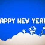 Happy New Year 2017 Bangla Sms