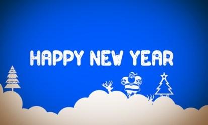 happy-new-year-2017-bangla-sms