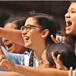 SSC Result 2017 Bangladesh Education Board Exam Result