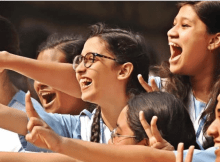 ssc exam result 2017
