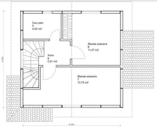 kompaktnyj-dvuhetazhnyj-dom-solo-76-v3-plan2