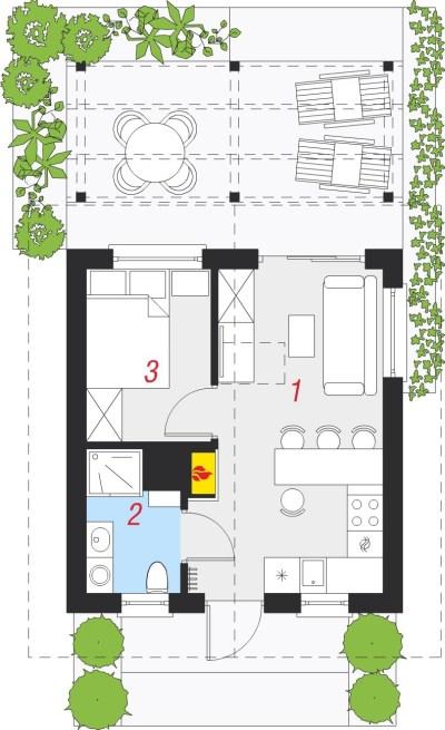 projekt-domika-25-09-plan