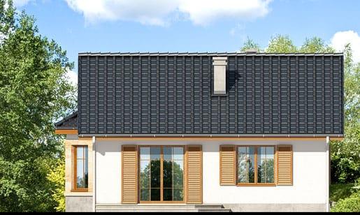 projekt-domika-archon735-fasad3