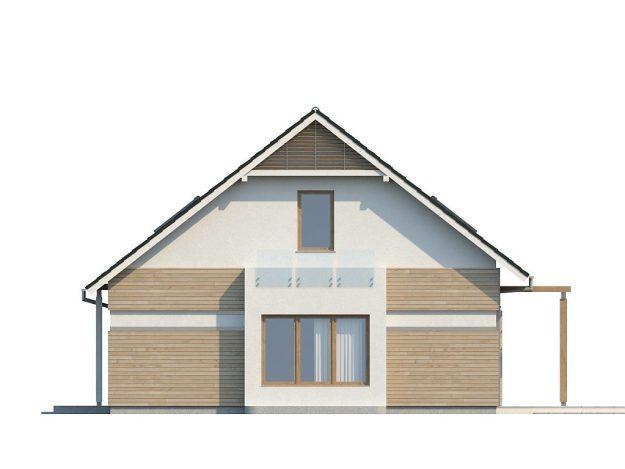 z114-fasad1
