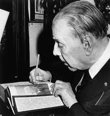 Borges Oral – Jorge Luis Borges