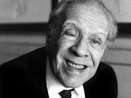 Discusión – Jorge Luis Borges