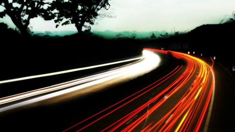 Sobre la velocidad