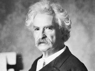 Estimado Mark Twain: cartas de sus lectores