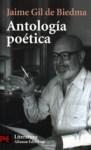 antologia poetica gil de biedma