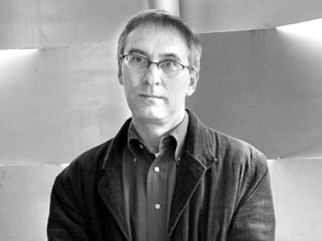 Servidumbre y grandeza de la vida literaria – Christopher Domínguez Michael