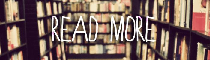 Los mejores libros que leí en 2013