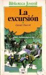 la-excursion-durrell