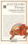 port_tiempo_transcurrido
