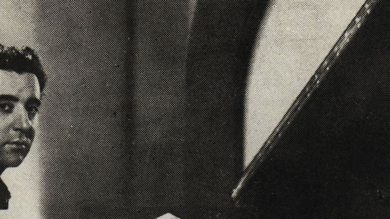 Cuentos reunidos – Felisberto Hernández
