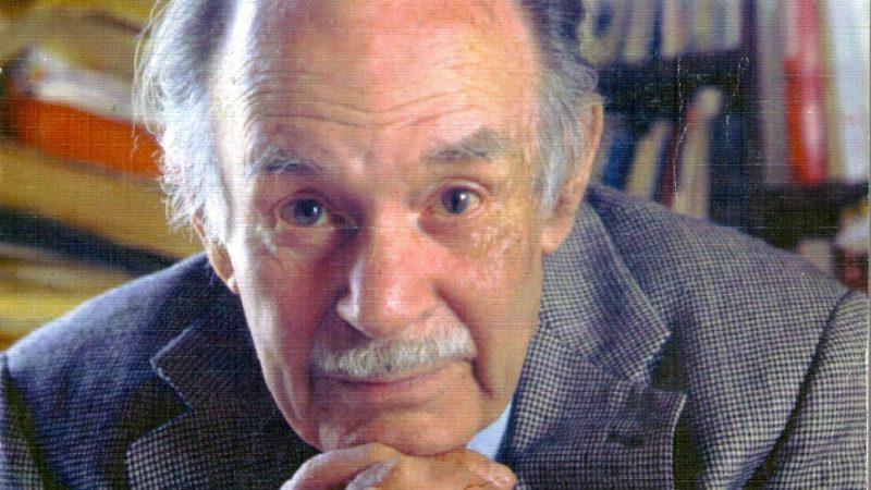 Los cuentos de 'El cuento' – Edmundo Valadés