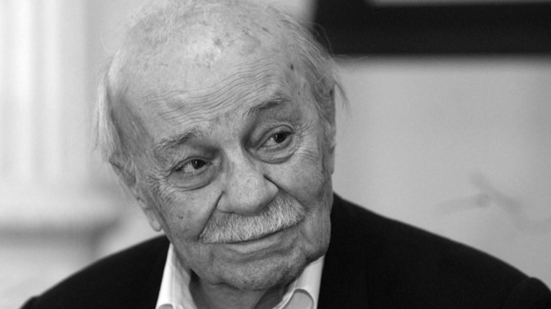 El túnel – Ernesto Sábato (prólogo)