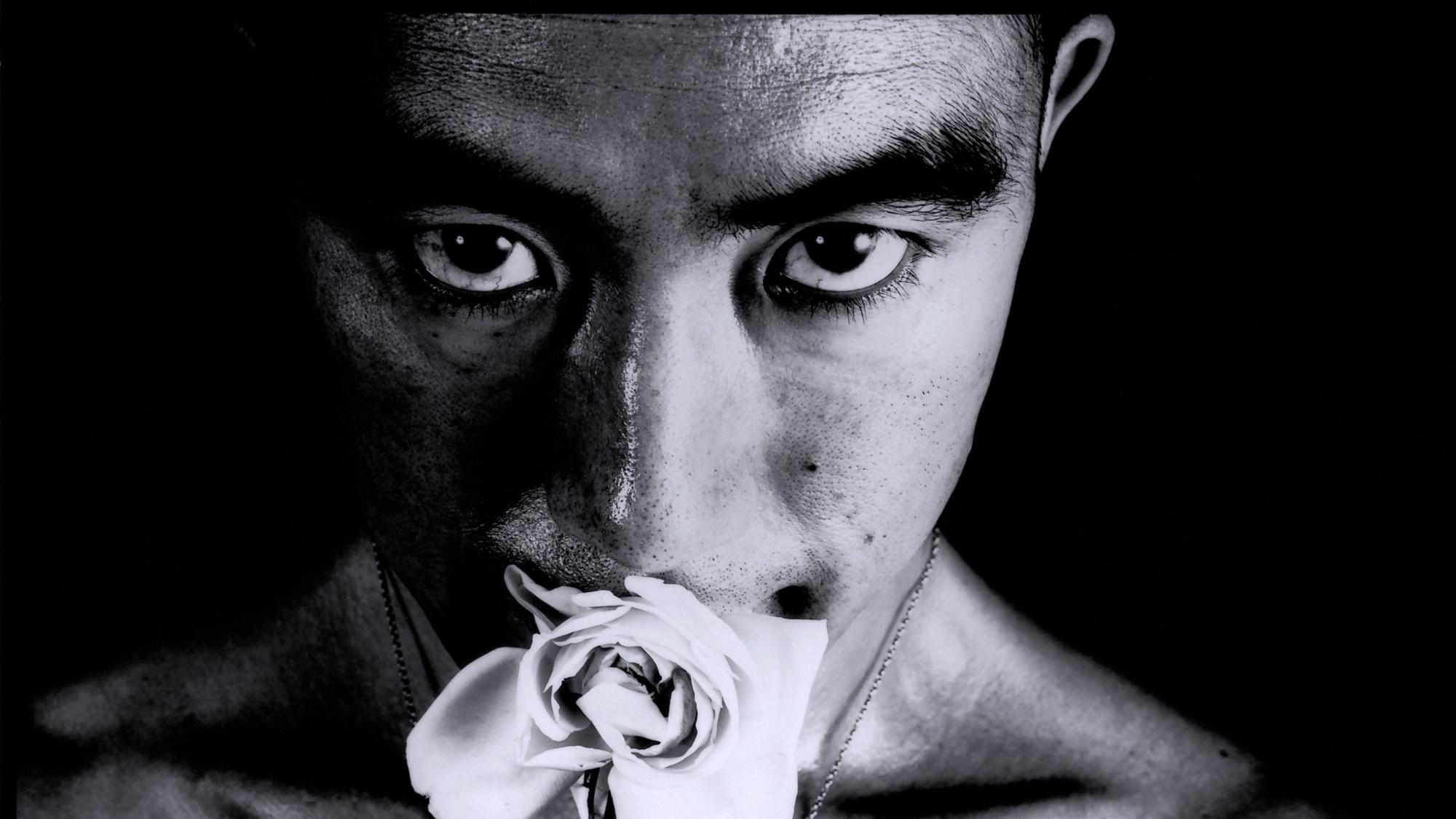 Últimas palabras de Yukio Mishima – Takashi Furubayashi & Hideo Kobayashi