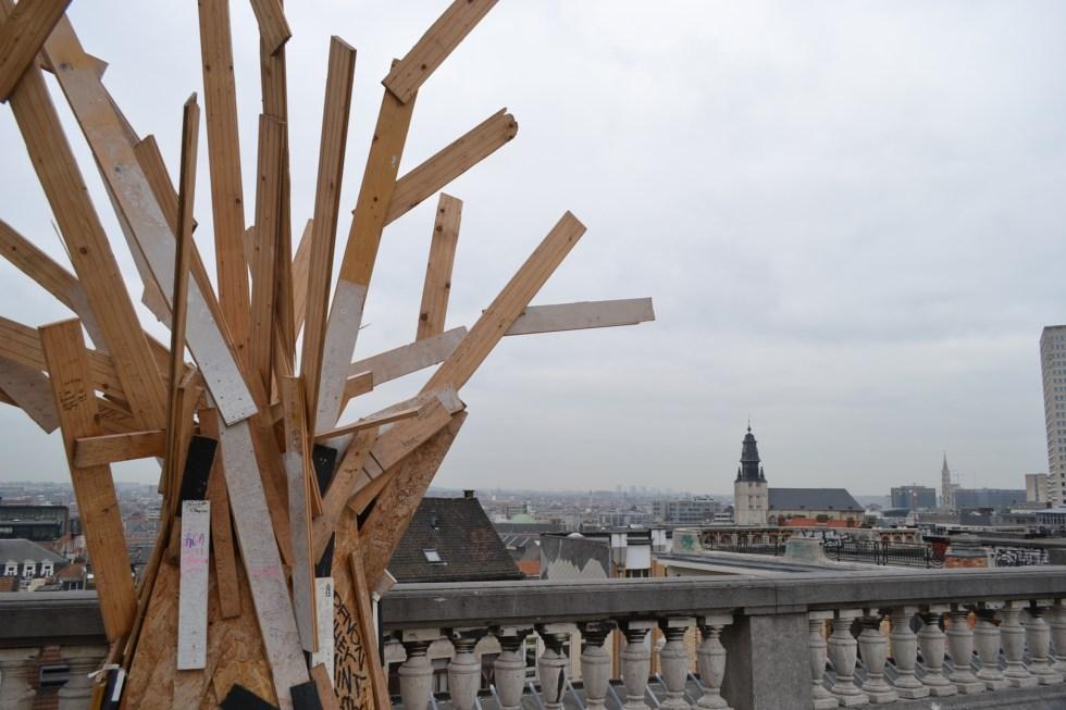 Bélgica Año Nuevo 2013 365.JPG