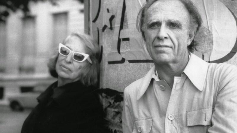 Los que aman, odian – Silvina Ocampo y Bioy Casares