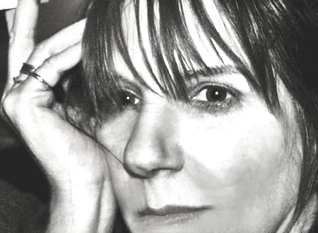 [Podcast] Mary Robison: Sobrevivir al naufragio