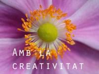 amb-la-creativitat_espais_text