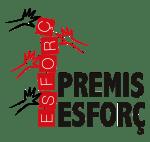 PremisEsforç_logo_transp1
