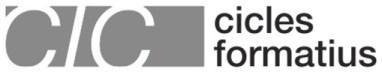 cic-cicles-formatius_logo