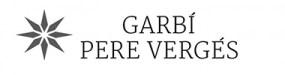 garbi-pere-verges_logo-ok