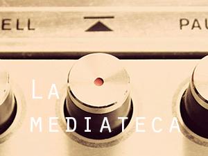 la-mediateca_el-despertador
