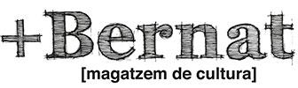 Logo_+Bernat