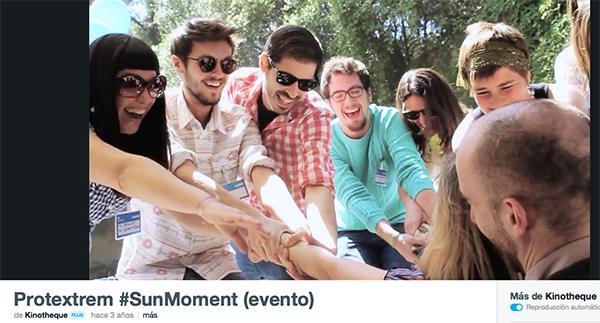2013_protextrem_sunmoment_ferrer_el-despertador