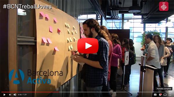 jornada-networking-i-coaching-laboral_barcelona-activa-i-el-despertador