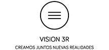 vision-3r-bn-logo