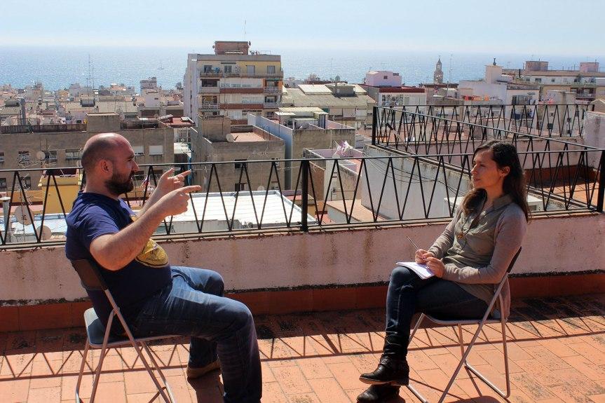entrevista-coaching-laboral_Jordi-Esque_Elisabet-Alguacil_El-despertador-11