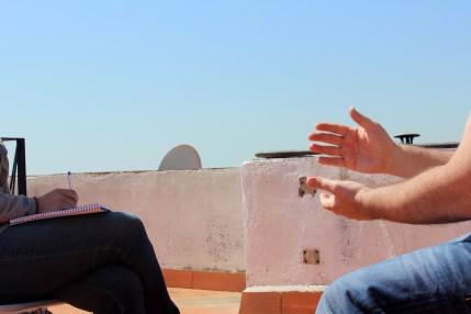 entrevista-coaching-laboral_Jordi-Esque_Elisabet-Alguacil_El-despertador-3