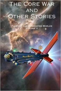 The Core War and Other Stories