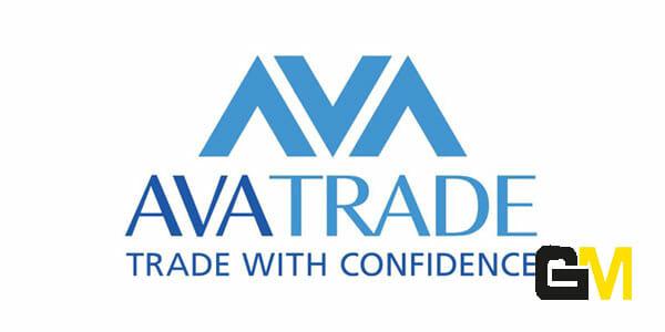شركة AvaTrade