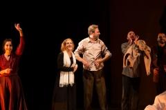 إنتاجات-وجولات-المسرح-09