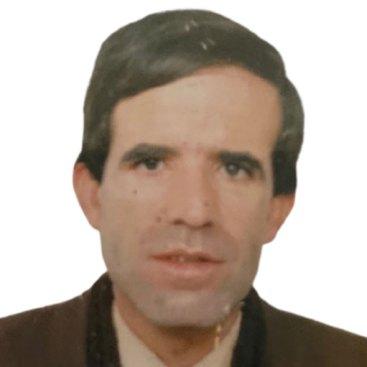 Nabil Al Joulani