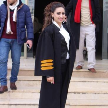 Razan Al Ju'beh