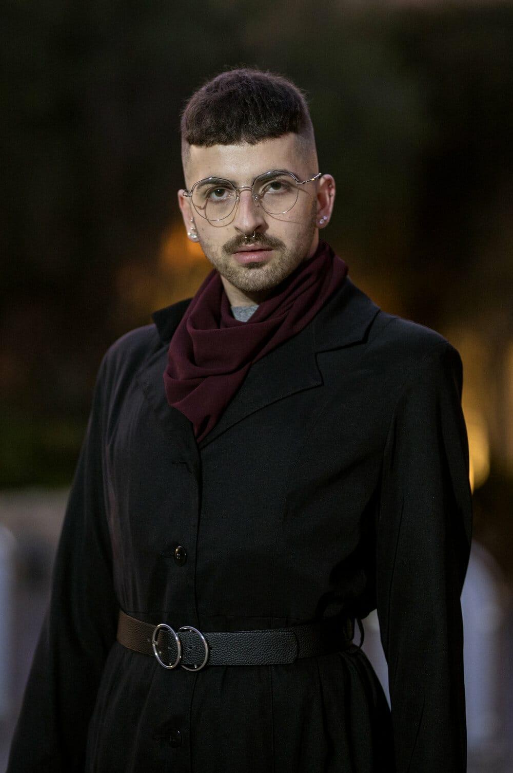 Shadi Francis Majlaton