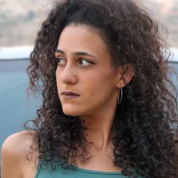 Mariam Basha