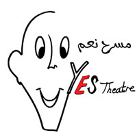 Yes Theatre