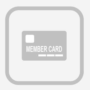 Sliver Membership