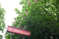 Le Metropolitain